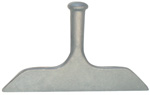 Grout Line Chisel, 12 inch wide.