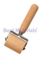 1-7/8 in. Wide Hard Wood Seam Roller (1)
