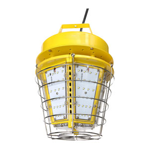 CEP #CL120LED High Bay LED Light 120W Light with Wire Cage - CEP  sc 1 st  Best Materials & CEP #CL120LED High Bay LED Light 120W Light with Wire Cage