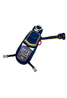 50 ft. 3M #3320030 DBI-SALA Self-Rescue 50, Blue (1)