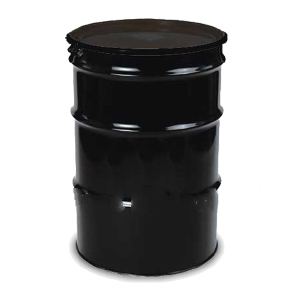 BASF MasterSeal CR 125 (Sonomeric 1), 50 Gallon Drum - BASF MasterSeal CR 125 (formerly Sonomeric 1) Self-Leveling Concrete Expansion Joint Sealant. One-Part Polyurethane Sealant for Airport Runways and Chemical Environments. 50-Gallon Drum. Price/Drum. (special order, see detail view ordering notes)