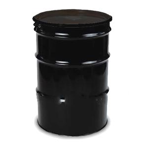 Basf Masterseal Cr 125 Sonomeric 1 50 Gallon Drum