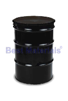 BASF MasterSeal CR 125 (Sonomeric 1), 50 Gallon Drum