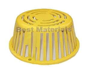 Roof Drains Deck Drains Re Roof Drains Balcony Drains Scuppers And Drain Parts