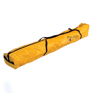 FallTech 7280 Tripod Bag - FallTech 7280 Tripod Bag. For FallTech confined space equipment. Price/Each.