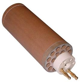 Sievert Replacement Heater Element for TW 5000 - Sievert 7990-47, replacement Heater Element. 230 V ceramic hand-wired encapsulated heating element. Fits TW 5000. Price/Each.