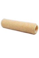9 in. Paint Roller Cover, Solvent Resistant, Low Lint, 1/4 Nap (36)