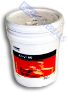 Acryl 60, Concrete Repair Primer / Bonding Agent (5G)