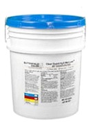 Butterfield Clear Guard H20 Wet Look Sealer, 1G