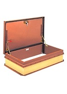 30 x 54 Bilco NB-20 Roof Access Hatch, All Steel, Mill Finish