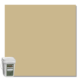 What Color Is Buff >> Concrete Color Hardener Shake On Arena Buff 50 Lb