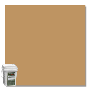 Concrete Color Hardener, Shake On, Wheat, 50 lb - Perma-Cast® shake-on Color Hardener for decorative concrete projects, Wheat, 50 lb, Price/Each (ship leadtime 1-2 business days; aka P29-WHEAT)