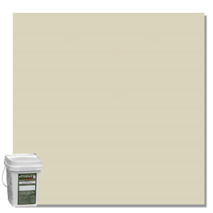 Concrete Color Hardener, Shake On, Bone, 50 lb - Perma-Cast® shake-on Color Hardener for decorative concrete projects, Bone, 50 lb, Price/Each. (special order, shipping lead time 2 weeks; aka P32-BONE)