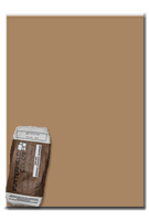 Concrete Color for Decorative Concrete, Sonoran Tan, Integral, Powder