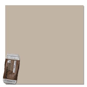 Concrete Color for Decorative Concrete Smoke Integral Powder