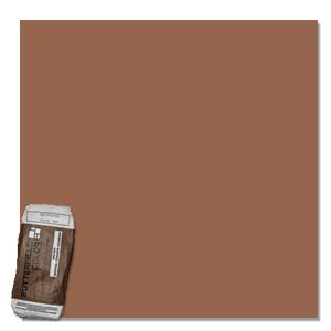Concrete Color for Decorative Concrete, Sienna, Integral, Powder