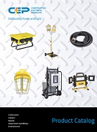 CEP Construction Electrical Products Catalog