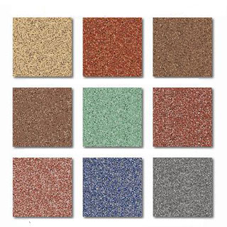 Interlocking Rubber Deck Paver, SPECIFY COLOR, 24 x 24 x 2 inch - SofTILE AP Interlocking Rubber Paver / Roof Deck Paver, SPECIFY COLOR. 24 x 24 inch Heavy Duty Architectural Grade Paver for EPDM, TPO, PVC and other Decks. Price/Each. (specify COLOR before adding to cart; see Detail View for Special Ordering Notes)