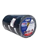 EternaBond RoofSeal BLACK Repair Tape, 12 in. x 50 ft. Roll