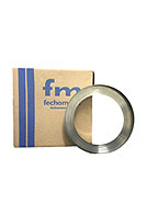 1/4 inch X 100 ft. X 0.020 Roll 316 Stainless Steel Banding
