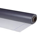 GAF EverGuard TPO 45 mil Roofing Membrane, 10 x100 ft, SPECIFY COLOR