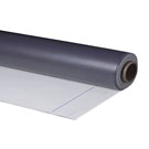 GAF EverGuard TPO Roofing Membrane, 80 mil, 10x100 ft (SPECIFY COLOR)