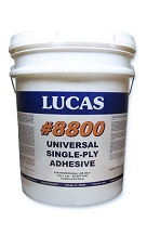 Lucas Universal Bonding Adhesive For EPDM/TPO/PVC (5G)