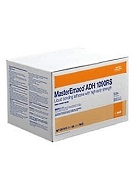 MasterEmaco ADH 1090RS Liquid Bonding Epoxy Kit, 1G
