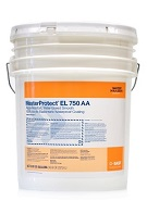 MasterProtect EL 750, Smooth Neutral Tint Base Paint, 5G