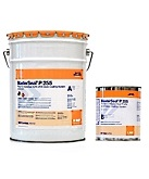 MasterSeal P 255 2-Part Primer Kit (3.4G)