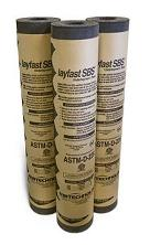 Layfast SBS TU35 SBS Modified Underlayment, Reinforced