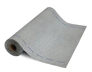 Peel Stick Roofing Mfm Peel And Seal Wind Amp Water Seal