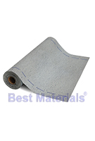 MFM Wind & Water Seal P/S Underlayment, 3 x 67 ft. Roll (1)