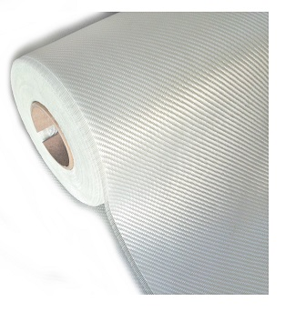 MasterBrace FIB 900/50FG Glass Fiber Roll, 24 in. x 125 ft. Price/Roll. - MasterBrace FIB 900/50FG (formerly MBrace EG 900) Glass Fiber Roll, 24 in. x 125 ft. (243 Sq.Ft.). Price/Roll. (UPS ground shipping only; special order, leadtime 1-week)