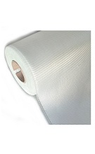 MasterBrace FIB 900/50FG Glass Fiber Roll, 24 in. x 125 ft. Price/Roll.