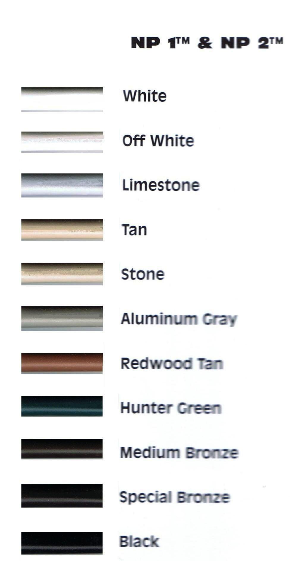 Concrete Joint Filler Sealer 2015 Home Design Ideas
