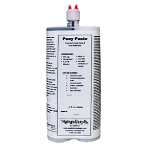 Surface Port Crack Seal Adhesive Poxy Paste 300x300