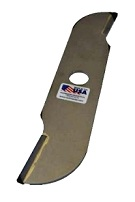 Roofmaster 12 in. x 3/16 Carbide-Tipped Roof Saw Blade