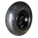 No Flat Lites Tires