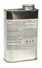 Seam Tape Primer STP700, 1-Pint