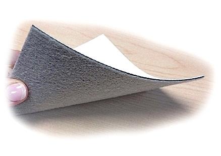 Versifleece Tpo Roofing Membrane Wthite 115 Mil 12 X 100