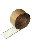 EverGuard TPO Double-Sided Seam Tape, 6 inch x 75 ft., Carton/6 Rolls