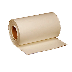 TPO Roofing Membrane, 45 mil, TAN  (6x100 ft.) - TPO ROOFING MEMBRANE, 45 MIL, TAN COLOR, REINFORCED, 6 WIDE x 100 FOOT ROLL. PRICE/ROLL. (special order, leadtime 1-2 weeks)