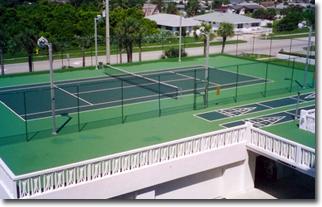 Deck Coatings Waterproofing Coatings For Decks Balcony