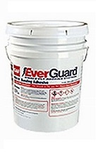 GAF EverGuard WB181 TPO Bonding Adhesive, Water-Based Adhesive (5G)
