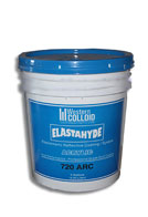 Elastahyde 720 Elastomeric Acrylic Roof Coating, SPECIFY COLOR (55G)