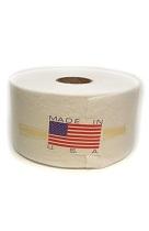 Yard Roof Fabric Soft-Finish 3-Oz 40 inch X 324/' Roll 1000 sqft//10 Squares