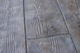 Marshalltown Wood Plank