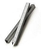 1/2 x 3/8 Crown, 22 ga 71 Series STAINLESS Upholstery Staples, 200000