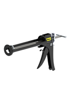 Albion # 380-5P Deluxe High-Thrust 1/10 Gal. Caulking Gun
